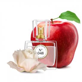 48 AMBRA lane perfumy