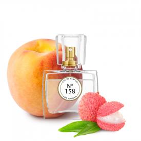 158. AMBRA francuskie perfumy