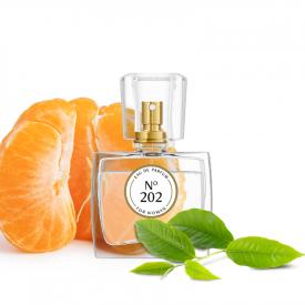 202. AMBRA perfumy francuskie