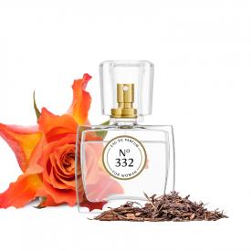 332. AMBRA nalewane perfumy