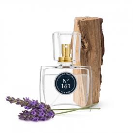 161. AMBRA francuskie perfumy