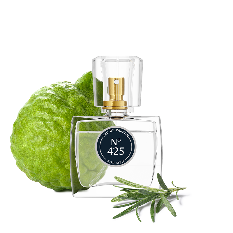 425. AMBRA Lane perfumy