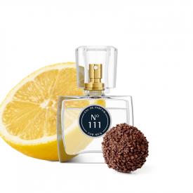 111. AMBRA perfumy lane
