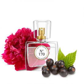 170. AMBRA perfumy francuskie