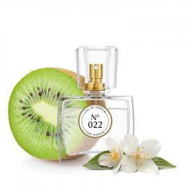 022. AMBRA lane perfumy