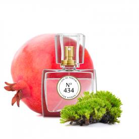 434. AMBRA Lane perfumy