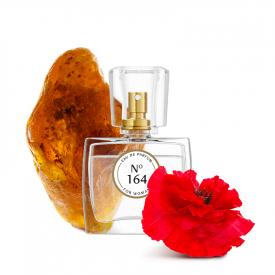 164. AMBRA francuskie perfumy