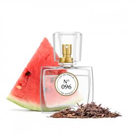 096. AMBRA perfumy lane