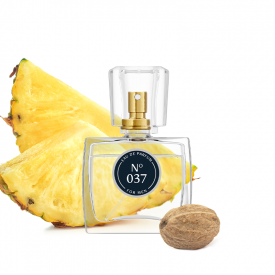 037. AMBRA lane perfumy
