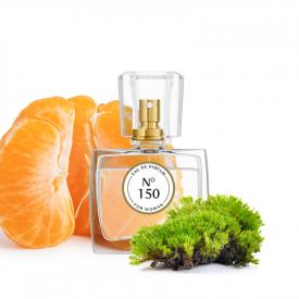 150. AMBRA francuskie perfumy