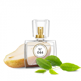 044. AMBRA lane perfumy