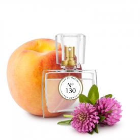 130. AMBRA francuskie perfumy