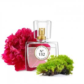 132. AMBRA francuskie perfumy