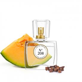 208. AMBRA perfumy francuskie