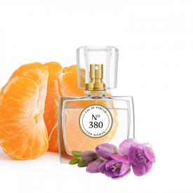 380. AMBRA Woda perfumowana