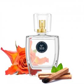 333. AMBRA Woda perfumowana
