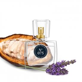 075. AMBRA perfumy lane