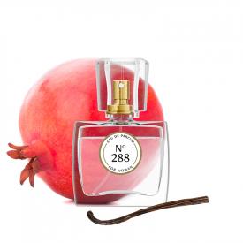 288. AMBRA nalewane perfumy