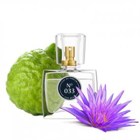 033. AMBRA lane perfumy