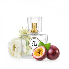222. AMBRA perfumy francuskie