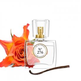 276. AMBRA nalewane perfumy