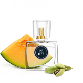 077. AMBRA perfumy lane