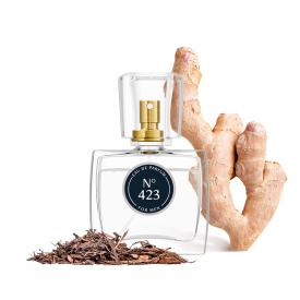 Lane Perfumy 423. AMBRA