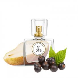 056. AMBRA lane perfumy