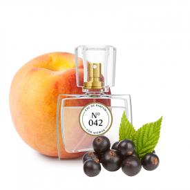 042. AMBRA lane perfumy