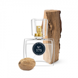 175. AMBRA perfumy francuskie