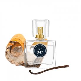 347. AMBRA rozlewane perfumy