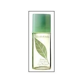 100.  GREEN TEA - Elizabeth Arden