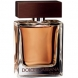 179. The One for Men – D&G