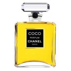 130.  COCO - Coco Chanel