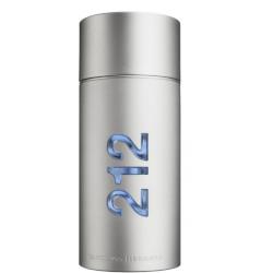 250_212-herrera-carolina-herrera-woda-toaletowa-50-ml.jpg