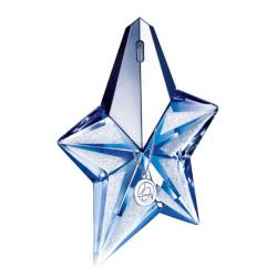250_angel-thierry-mugler-woda-perfumowana-25-ml.jpg