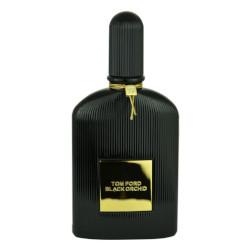 250_black-orchid-tom-ford-woda-perfumowana-30-ml.jpg