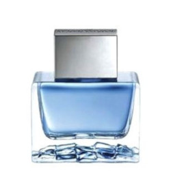 250_blue-seduction-antonio-banderas-woda-toaletowa-50-ml.jpg