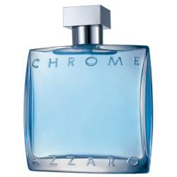 250_chrome-azzaro-woda-toaletowa-30-ml.jpg