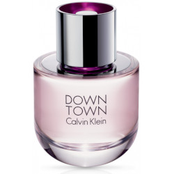 250_downtown-calvin-klein-woda-perfumowana-30-ml.jpg