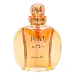250_dune-christian-dior-woda-toaletowa-50-ml.jpg