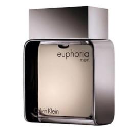 250_euphoria-for-men-calvin-klein-woda-toaletowa-30-ml.jpg
