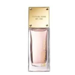 250_glam-jasmine-michael-kors-woda-perfumowana-30-ml.jpg