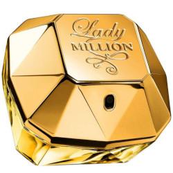 250_lady-million-paco-rabanne-woda-perfumowana-30-ml.jpg