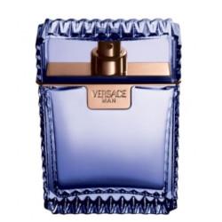 250_versace-man-versace-woda-perfumowana-100-ml.jpg