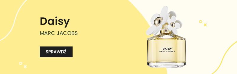 Perfumy DAISY MARC JACOBS