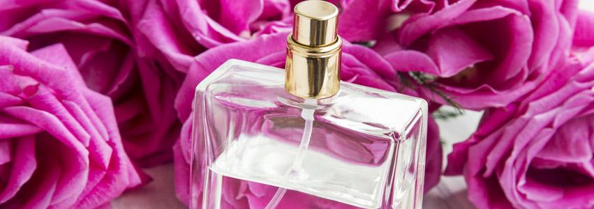 Co warto wiedzieć o zapachach kwiatowych