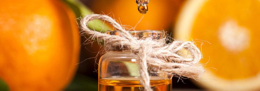 Co warto wiedzieć o perfumach owocowych