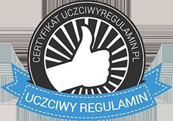 http://uczciwyregulamin.pl